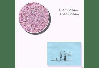 Julia Brown - An Abundance Of Strawberries  - (Vinyl)