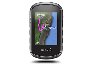 GARMIN GPS sport eTrex Touch 35