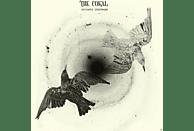 The Coral - Distance Inbetween [LP + Bonus-CD]