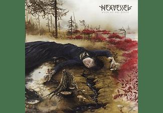 Hexvessel - When We Are Death  - (LP + Bonus-CD)