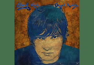 Conrad Keely - Original Machines  - (CD)