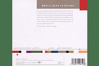 OST/VARIOUS - Imuhar Une Legende [CD]