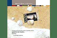 OST/VARIOUS - Quand La Mer Monte [CD]