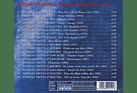 Stephan Trepte - Mein Herz Soll Ein Wasser Sein [CD]