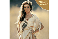 Tane Cain - Tane Cain  (Lim.Collectors Edition) [CD]