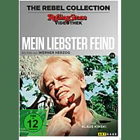 Mein liebster Feind (Rebel Collection) DVD