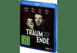 Traum ohne Ende Blu-ray