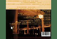 Armin Van Buuren, VARIOUS - Boundaries Of Imagination (Remastered) [CD]