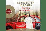 Ente zu verschenken - (CD)