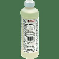 THOMAS 787.502 ProTex, Reinigungsmittel