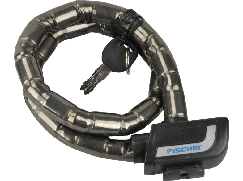 FISCHER 85854 (Rauchtransparent)