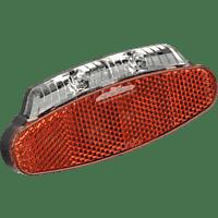 FISCHER Dynamo LED-Rückleuchte (85314)