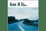 Ton Steine Scherben - Live Ii [CD]