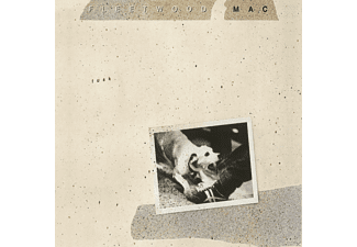 Fleetwood Mac - Tusk (Expanded)  - (CD)