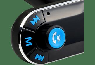 TECHNAXX FMT600BT Bluetooth Transmitter