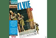 Sylvie Vartan - Canta En Espanol [CD]