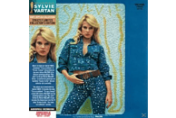 Sylvie Vartan - J'ai Un Probleme [CD]