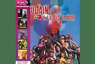 Michel Fugain - Et Le Big Bazar [CD]