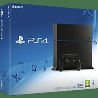SONY PlayStation 4 Konsole CUH-1216A 500GB