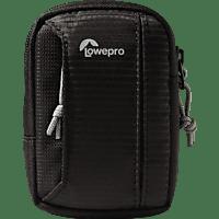 LOWEPRO LP36860 Tasche , Schwarz