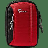 LOWEPRO LP36861 Tasche , Rot/Schwarz