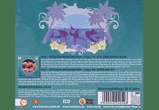 Various - H2O Plötzlich Meerjungfrau 15: Alte Liebe Rostet Nicht  - (CD)