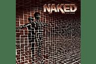 Naked - End Game [CD]