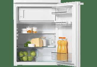 MIELE K 12024 S-3 Kühlschrank (E, 850 mm hoch, Weiß)