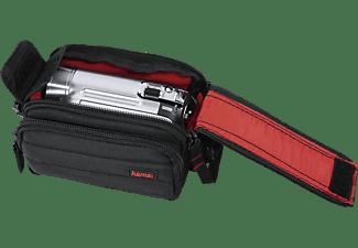 HAMA Kameratasche Syscase 90 schwarz