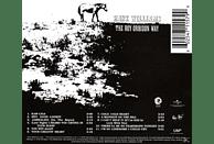 Roy Orbison - Hank Williams The Roy Orbison Way (Remastered) [CD]