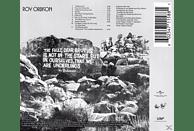 Roy Orbison - Milestones (2015 Remastered) [CD]