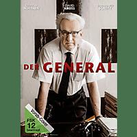 Der General DVD