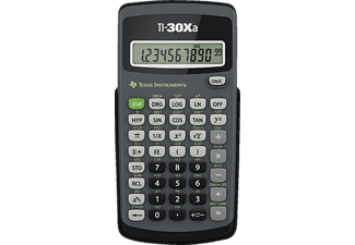 pixelboxx-mss-69548887