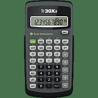 TEXAS TI-30Xa Taschenrechner
