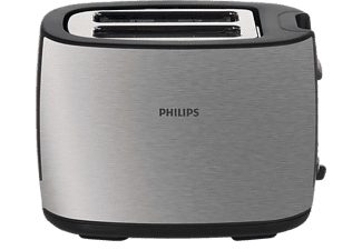 PHILIPS HD2628/20 Brödrost