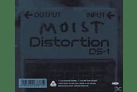 Moistboyz - Moistboyz 4 [CD]