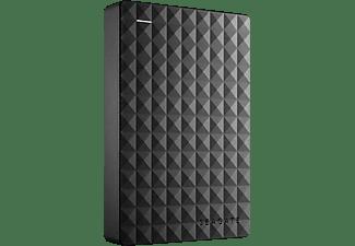 pixelboxx-mss-69551622