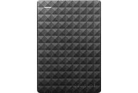 SEAGATE STEA4000400 Expansion Portable, 4 TB HDD, 2.5 Zoll, extern