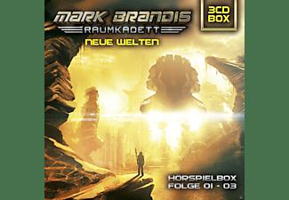 pixelboxx-mss-69553487