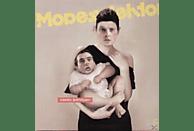 Modeselektor - Happy Birthday! [Vinyl]