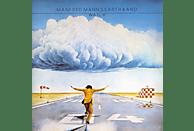 Manfred Mann's Earth Band - Watch [Vinyl]