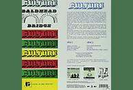 Culture - Baldhead Bridge [Vinyl]