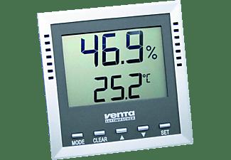 VENTA Thermo und Hygrometer