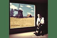 Markus Segschneider - Tales Of Holland [CD]