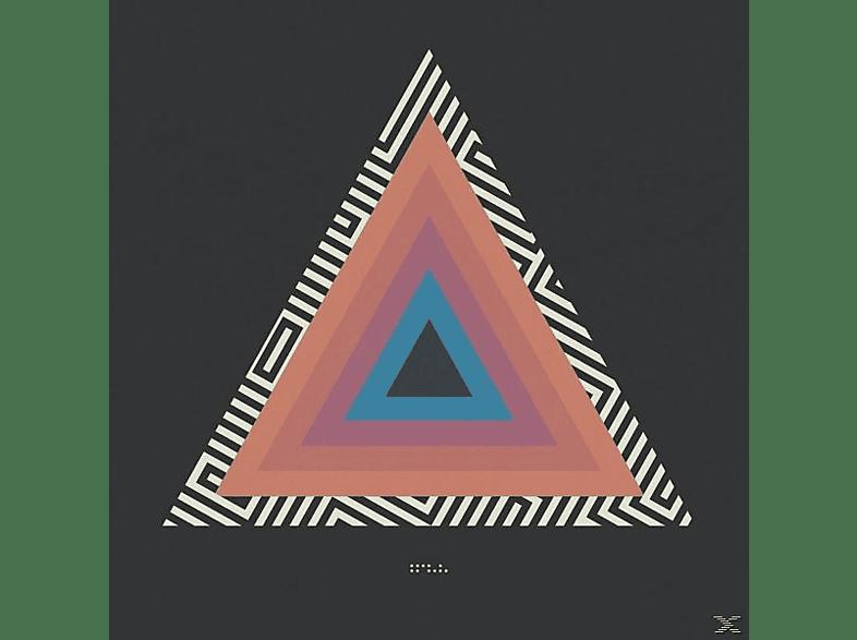 Tycho - Awake Remixes [Vinyl]
