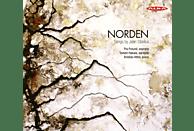 Freund/Hakala/Attila - Norden.30 Lieder [CD]