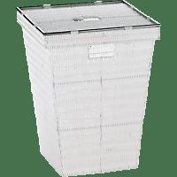 KELA 21083 Noblesse Wäschekorb