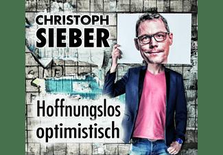 - Hoffnungslos optimistisch  - (CD)