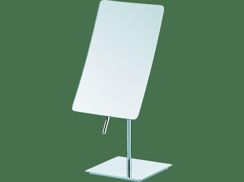 KELA 20626 Saguna Standspiegel