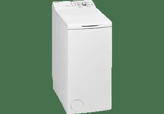 BAUKNECHT WAT Prime 552 SD Waschmaschine (5,5 kg, 1200 U/Min.)